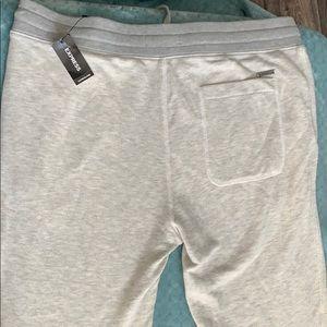 Men's Joggers/sweatpants